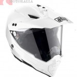 Casco AGV AX8 Dual Trail