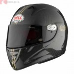 Casco M5X Carbon - Bell