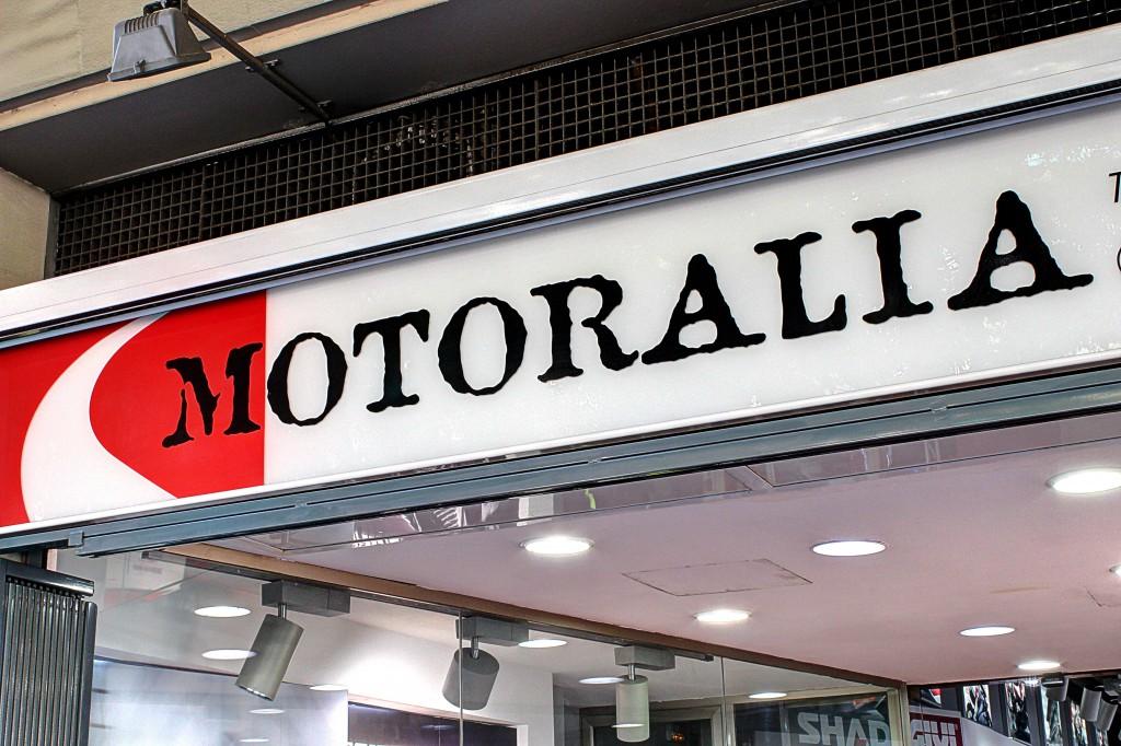 Motoralia-tienda-Entrada-Pu