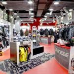 Motoralia-tienda-Interior