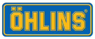 Ohlins