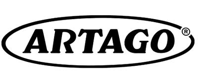 ARTAGO
