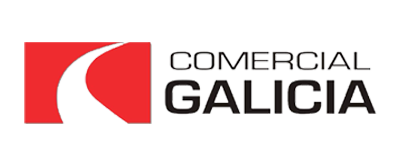 Comercial Galicia