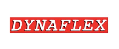 Dinaflex