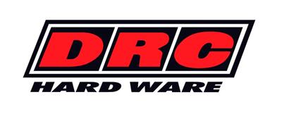DRC Hard Ware
