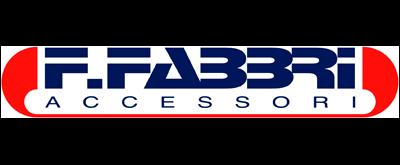 F. Fabbri