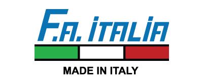 Fa Italia