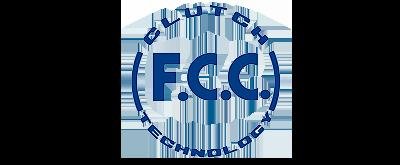 FCC CLUTCH TECHNOLOGY