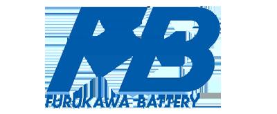 Furukawa (FB)