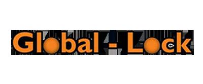 Global-Lock