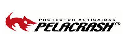 Pelacrash
